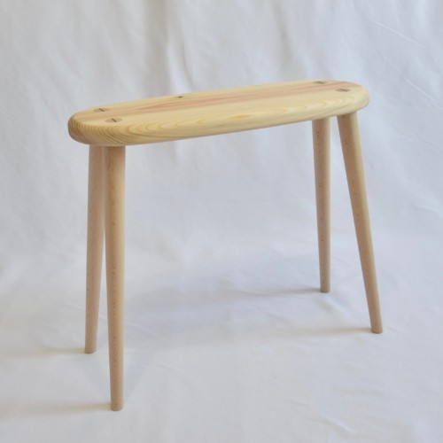 stool003