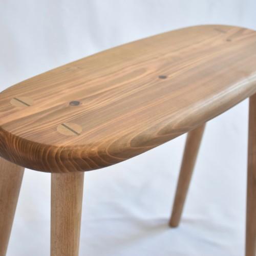 stool004