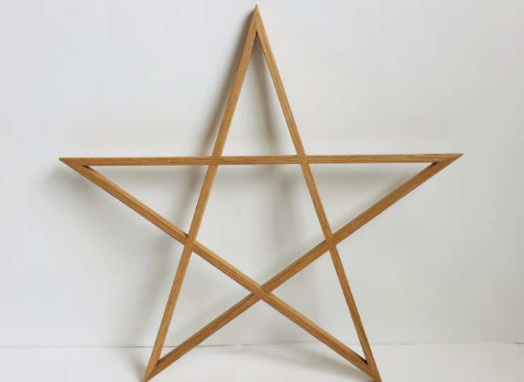 woodstar001