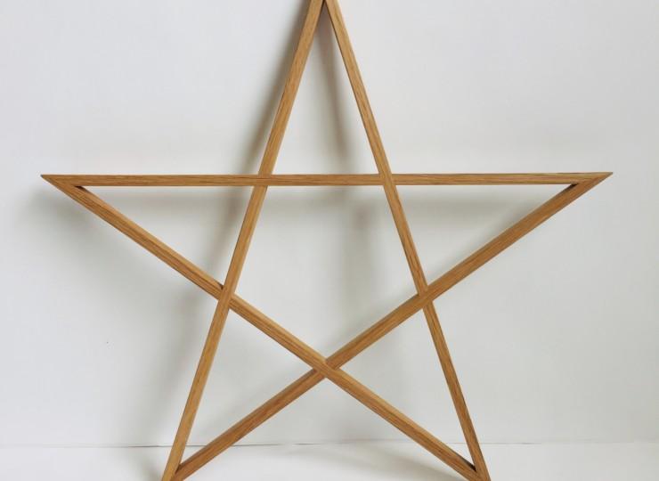 woodstar003