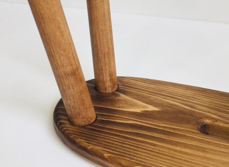 stool002