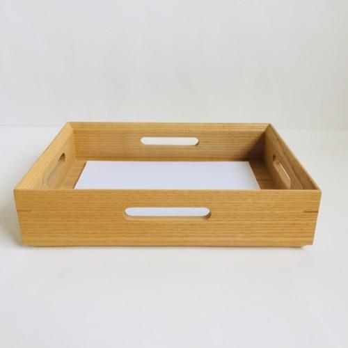 woodtray004